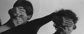 Abuso sessuale intrafamiliare. Caratteristiche generali dell'incesto