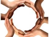 multi-ethnic-hands