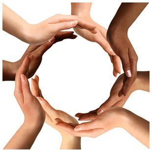 Riflessione su una società multietnica
