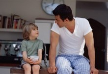I neo-padri: ruoli, funzioni, emozioni