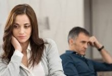 Famiglia e depressione, un possibile legame