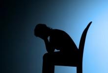 """Depressione e """"cattivi pensieri"""". Il perché delle stragi familiari"""