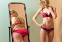 Anoressia e bulimia, caratteristiche e possibilità