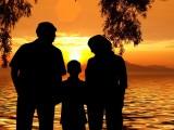 famiglia_spiaggia