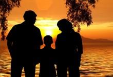 Le malattie che nascono in famiglia