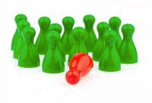 Mobbing: cause, effetti e soluzioni
